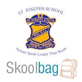 St Joseph's Wee Waa - Skoolbag