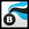 VK Stream для ВКонтакте icon