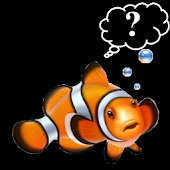 Ultimate Fish Quiz PRO FREE
