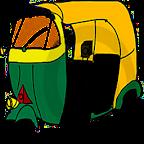 Mumbai Rickshaw and Taxi Fares