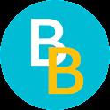 BroBET icon