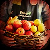 Bendigo Region Food n Wine