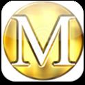 Milyoner Bilgi Yarışması icon