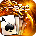 Great Solitaire icon