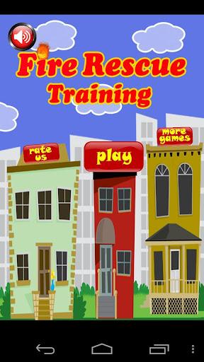 iOS App開發教學| App開發輕鬆學– Leo的部落格
