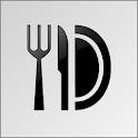 SixCalories logo