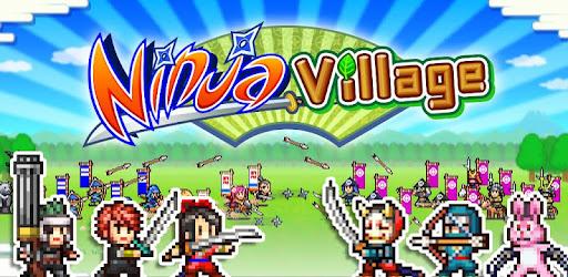 Ninja Village 1.0.4