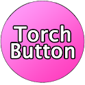 Lighting Torch Button logo
