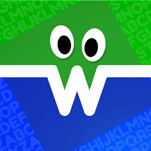 GrabbyWord
