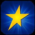 BrightStar Mobile icon