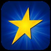 BrightStar Mobile