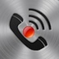 Call Recorder - IntCall 5.2