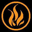 火风天气 logo