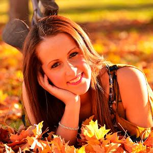 2013 11 15_Lindsay Senior Pics_2186_.jpg