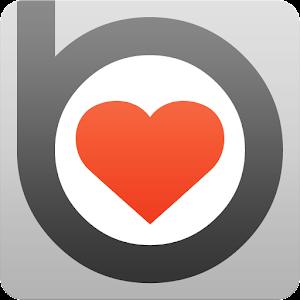 facebook flirt app Bamberg