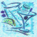 BartenderPRO icon