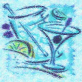 BartenderPRO