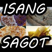 Isang Sagot