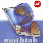 MathTab icon