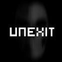 UnExit icon