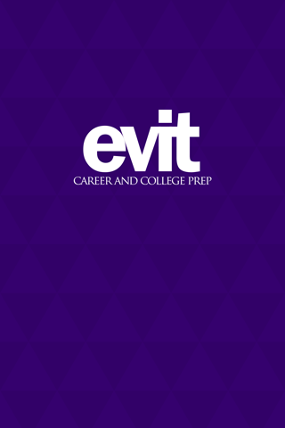 East Valley Institute of Tech