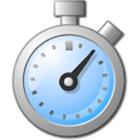 Cronómetro y temporizador Pro icon