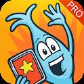 Brain Jump Pro icon