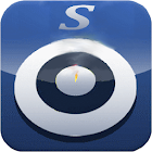 Spotwired icon