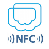 POS IN CLOUD with NFC Checkin