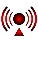 Screenshot of Hotspot Switch (No advert)