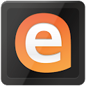 E-restó (obsoleta) icon