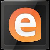 E-resto Tablet