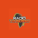 Radio Tongossa icon