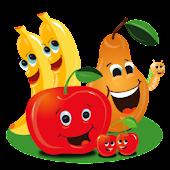 Fruit Pik