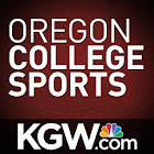 Oregon College Sports icon