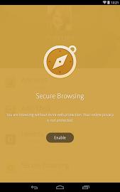 Avira Antivirus Security Screenshot 12