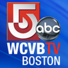 WCVB-TV News icon