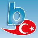 Byki Turkish logo