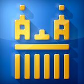Debrecen App