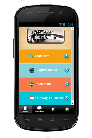 安裝包管理下載_安裝包管理V1.0安卓版下載_安裝包管理手機版免費下載_生活軟體下載_樂商店