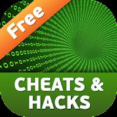 Cheats and Hacks