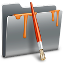 DrawPal icon