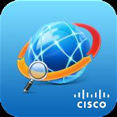 Cisco TKLViewer
