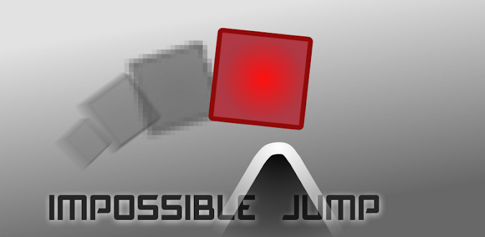 Impossible Jump v1.06 apk