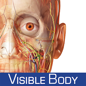 Human Anatomy Atlas for Android