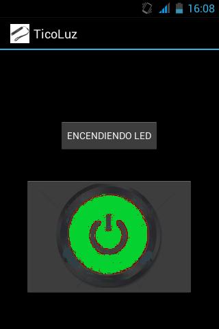 【免費娛樂App】Linterna TicoLuz Gratis-APP點子