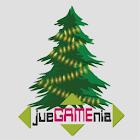 NavidadChristmas icon