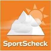 SportScheck Outdoor