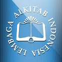 Alkitab LAI icon