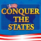 Conquer the States